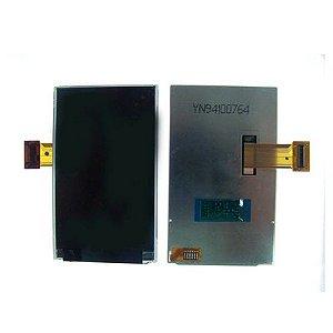 DISPLAY LCD LG KP500/ KP570/GT505/GT400/GS290