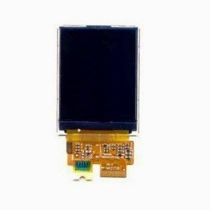 DISPLAY LCD LG MG280 CHOCOLIGHT