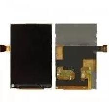 DISPLAY LCD LG P500/P690/P696/P698