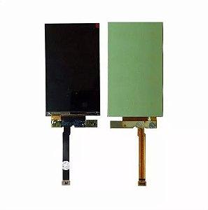DISPLAY LCD LG P720/P725 OPTIMUS 3D MAX