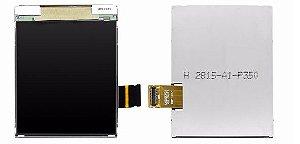 DISPLAY LCD LG T310/T315/T320/T510/P525