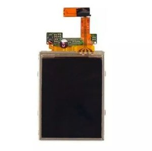 DISPLAY LCD MOTOROLA A1200 COMPLETO