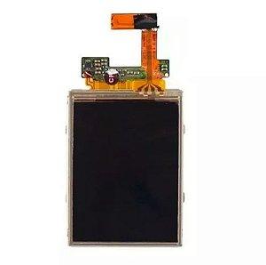 DISPLAY LCD MOTOROLA A1200 COMPLETO