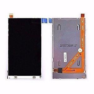 DISPLAY LCD MOTOROLA A853 - MILESTONE