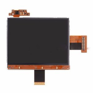 DISPLAY LCD MOTOROLA MB502
