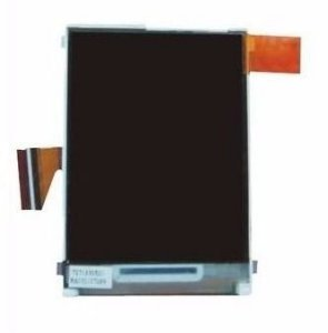 DISPLAY LCD MOTOROLA U9 - INTERNO