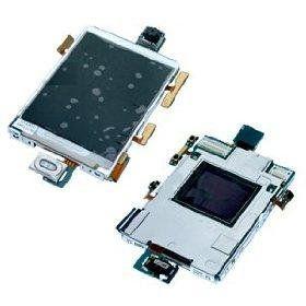 DISPLAY LCD MOTOROLA V3i