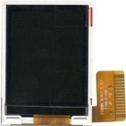 DISPLAY LCD MOTOROLA W375