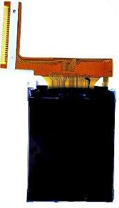 DISPLAY LCD MOTOROLA WX295/WX294