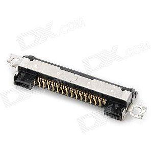 CONECTOR DE CARGA iPOD 5 BRANCO (FLEX DOCK)
