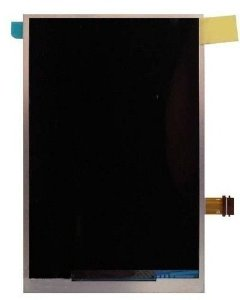 DISPLAY LCD MOTOROLA XT390