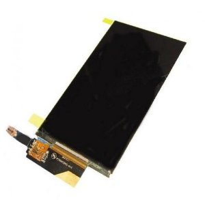 DISPLAY LCD NOKIA N535 - MICROSOFT LUMIA 535 ( SOMENTE DISPLAY )