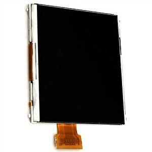 DISPLAY LCD SAMSUNG B7510 - GALAXY PRO