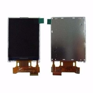 DISPLAY LCD SAMSUNG E2330