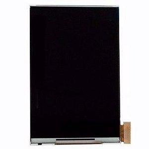 DISPLAY LCD SAMSUNG G130HN  - YOUNG 2 VERSÃO HN
