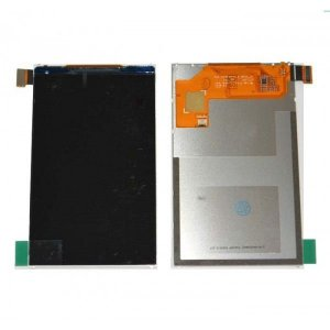DISPLAY LCD SAMSUNG G350H - CORE PLUS (PLUG PEQUENO)