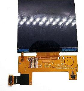 DISPLAY LCD SAMSUNG i8550/i8552/i8850 - GALAXY WIN DUOS