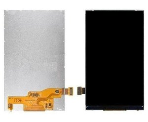DISPLAY LCD SAMSUNG i9080/i9082/i9063