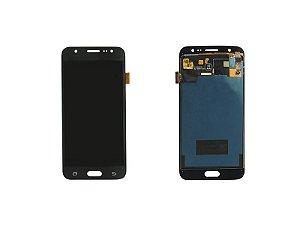 DISPLAY LCD SAMSUNG J5/J500 GALAXY J5 COMPLETO - PRETO