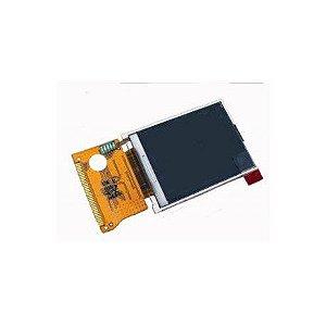 DISPLAY LCD SAMSUNG J700