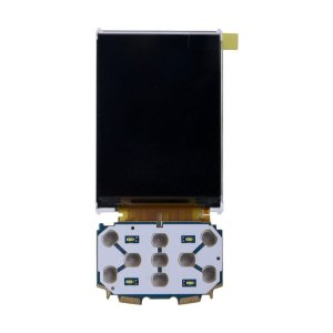 DISPLAY LCD SAMSUNG S3500