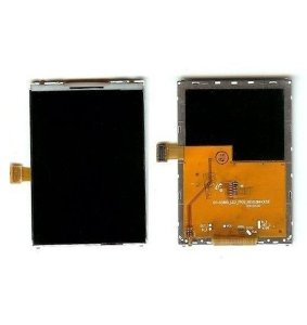 DISPLAY LCD SAMSUNG S3850 - CORBY 2
