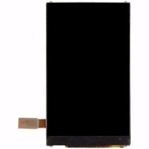 Display LCD Samsung S5250 - Wave 2