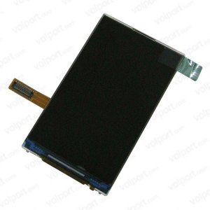 DISPLAY LCD SAMSUNG S5260 - STAR  II