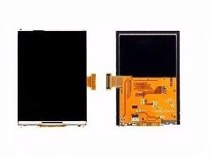 DISPLAY LCD SAMSUNG S5570 - GALAXY MINI