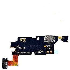 CONECTOR DE CARGA SAMSUNG I9220/N7000 GALAXY NOTE DOCK COMPLETO