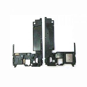 ALTO FALANTE CAMPAINHA SAMSUNG A8/A530 ( BUZZER A8 )