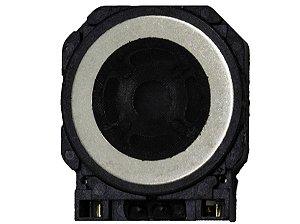 ALTO FALANTE CAMPAINHA (BUZZER)  SAMSUNG G900 - GALAXY S5