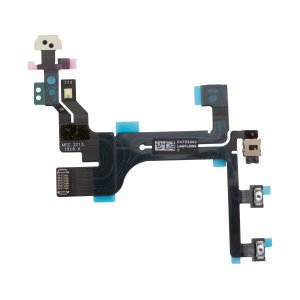 CABO FLEX iPHONE 5C POWER/VOLUME/MUTE iPHONE 5C