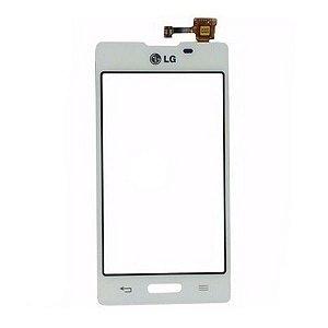 TOUCH LG E450 L5 II BRANCO