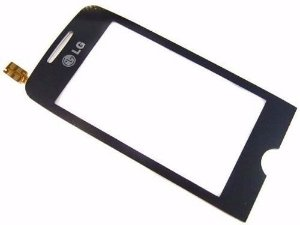 TOUCH LG GS290  GS390