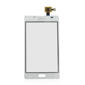 TOUCH LG P700/P705 BRANCO - OPTIMUS L7
