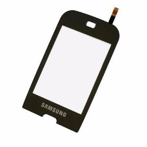 TOUCH SAMSUNG B5722 DUOS