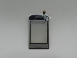 TOUCH SAMSUNG C3500 CHAT 350