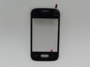 TOUCH SAMSUNG G110 AZUL - GALAXY POKET 2