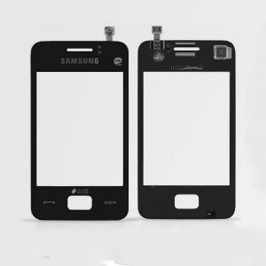 TOUCH SAMSUNG S5220/S5222 - STAR 3 DUOS