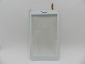 TOUCH SAMSUNG T310 BRANCO GALAXY TAB 3 WiFi 8.0""