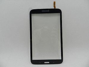 """TOUCH SAMSUNG T310 PRETO GALAXY TAB 3 WiFi 8.0"""""""