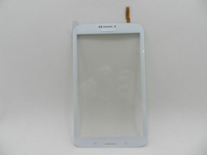 "TOUCH SAMSUNG T311 BRANCO GALAXY TAB 3  8.0"" ( 3G/WiFi )"