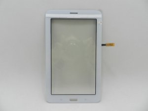 """TOUCH SAMSUNG T331 BRANCO 3G - Galaxy Tab 4 8.0"""""""