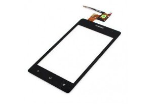 TOUCH SONY ST27 / ST27i - XPERIA GO