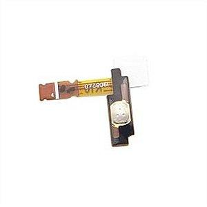 CABO FLEX SAMSUNG i9082 - GALAXY GRAND DUOS POWER