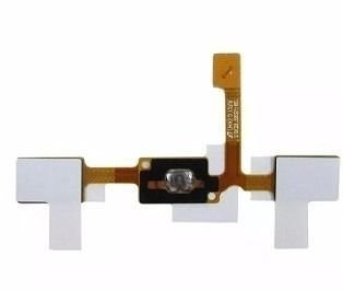 CABO FLEX SAMSUNG J2/J200 HOME - FLEX HOME GALAXY J2