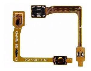 CABO FLEX SAMSUNG N7100 NOTE 2 - POWER / FLEX POWER NOTE 2
