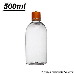 ÁLCOOL ISOPROPÍLICO ( ISOPROPANOL 99,8% )  - 500ML