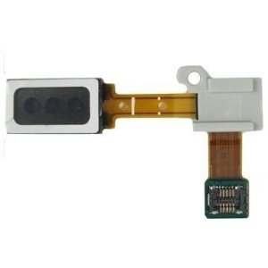 ALTO FALANTE SAMSUNG S7560 / S7562 C/ FLEX SENSOR PROX.